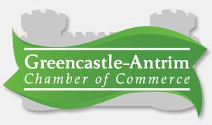 Greencastle Chamber of Commerce Member
