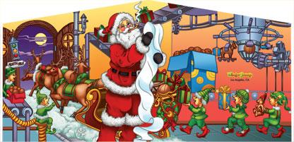 137-Santa-Claus.jpg