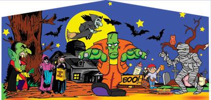 25-Halloween.jpg