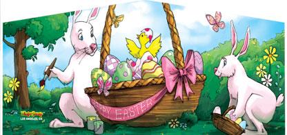 83-Easter.jpg