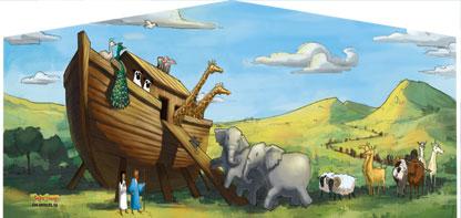 96-Noahs-Ark.jpg