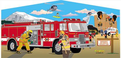 121-Firemen-On-A-Mission.jpg