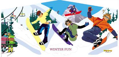 124-Winter-Fun.jpg