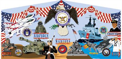125-US-Military.jpg