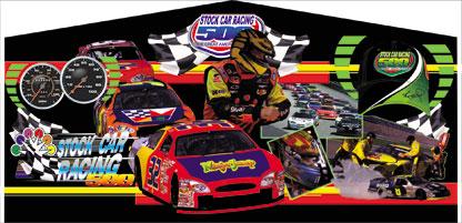 126-Stock-Car-Racing.jpg