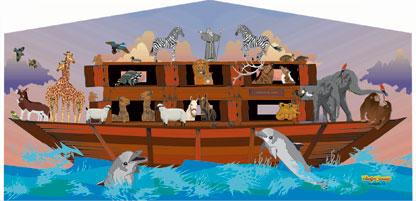 128-Noahs-Ark-2.jpg
