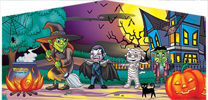133-Halloween.jpg