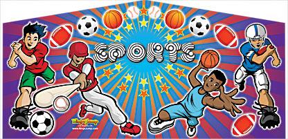 142-Sports-USA_big.jpg