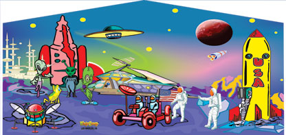 03-Alien-Planet.jpg