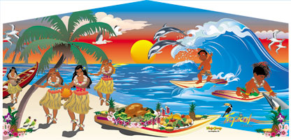 120-Tropical-Paradise.jpg