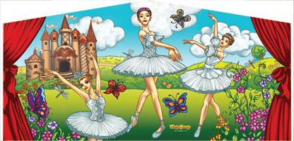 136-Lil-Ballerinas.jpg