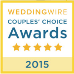 Wedding+Wire+Couples'+Choice+Awards.png