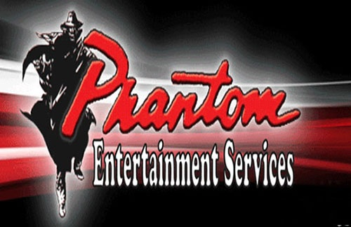 To book Inflatables, Casino Parties, Novelties and other fun stuff, please call 717-258-4401 or  www.PhantomEntertainment.com  or click the request a quote link below.