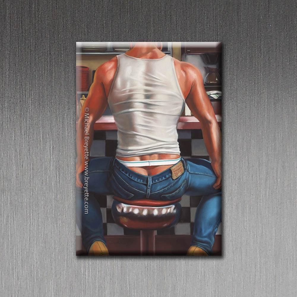 2x3_magnet-Carls-Diner.jpg