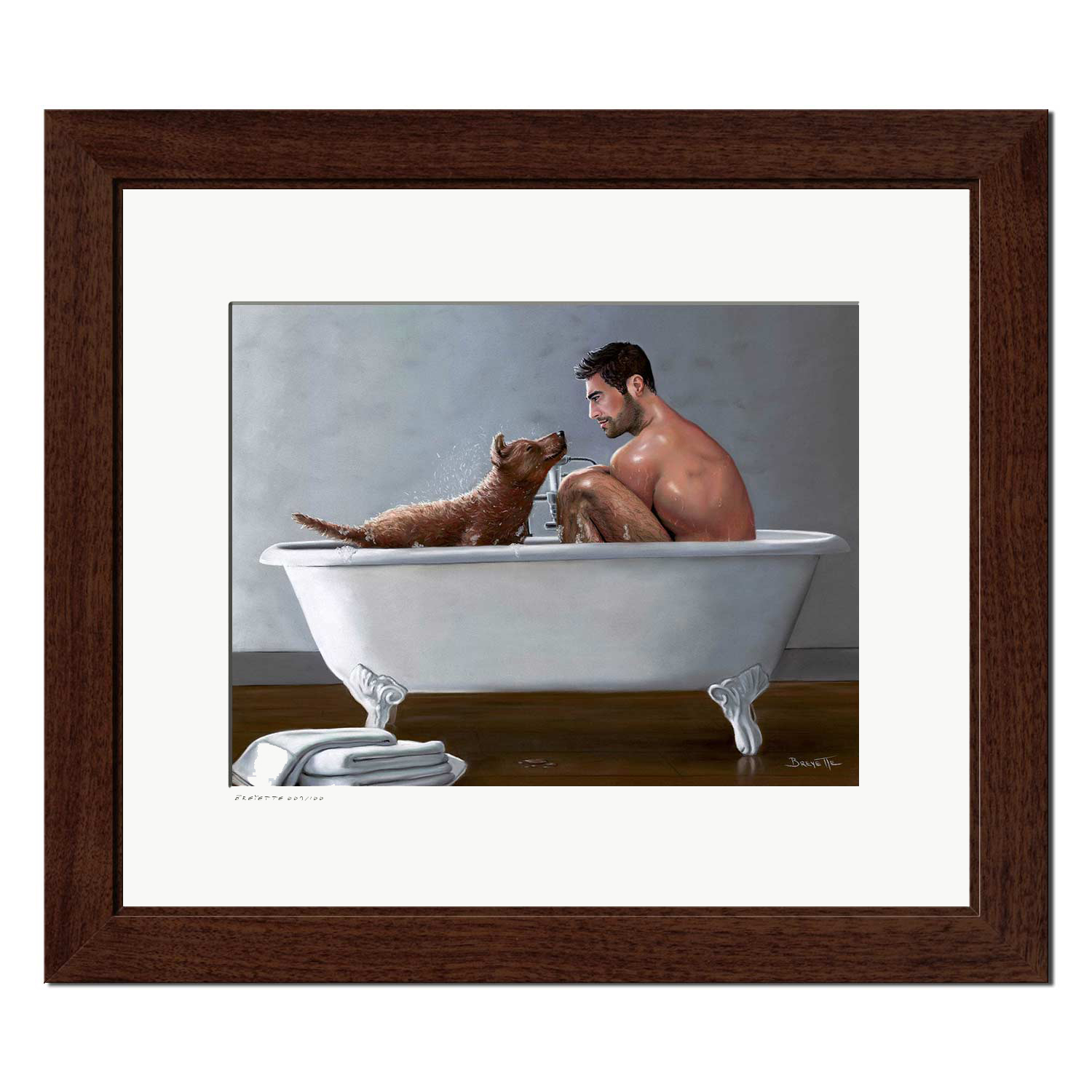 Bath-Time-frame506walnut-white.jpg