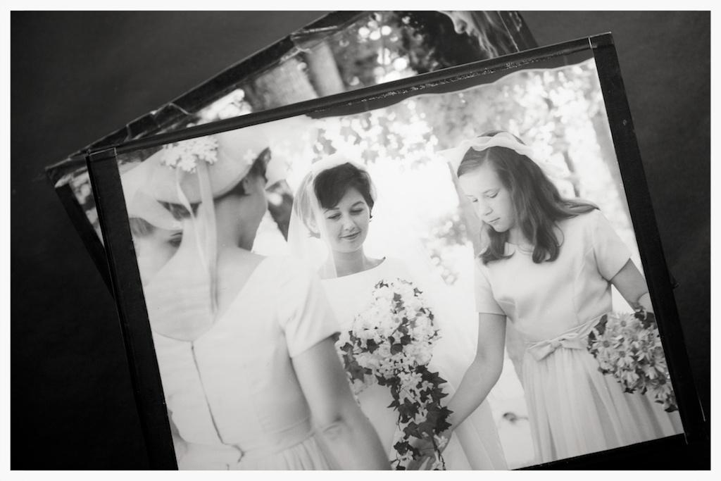 Wedding Photos by Unknown