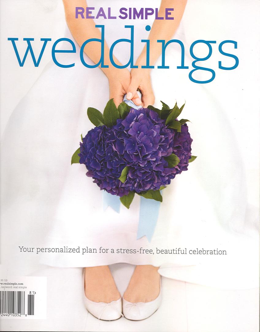 Cover_2008.jpg