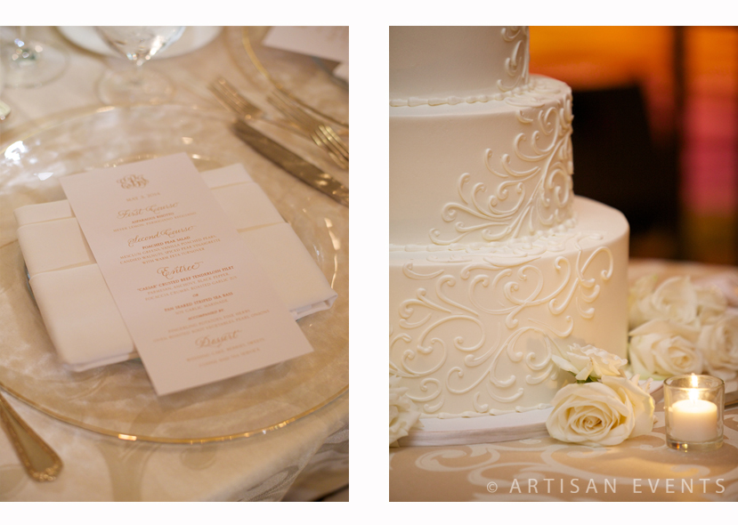©2014 Artisan Events