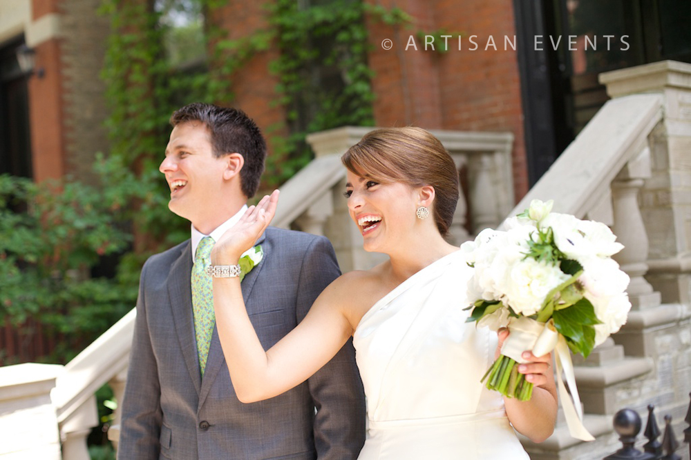 ©Artisan Events 2014