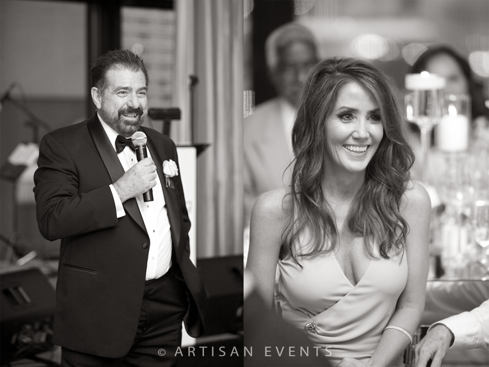 ©Artisan Events 2014
