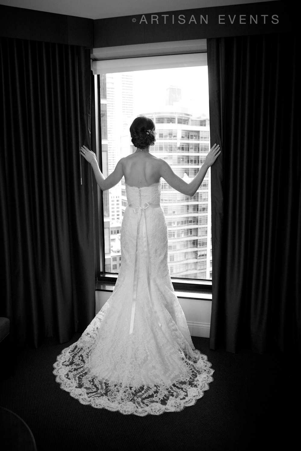 0166_ArtisanEvents_Chicago_Wedding_Kahler.jpg