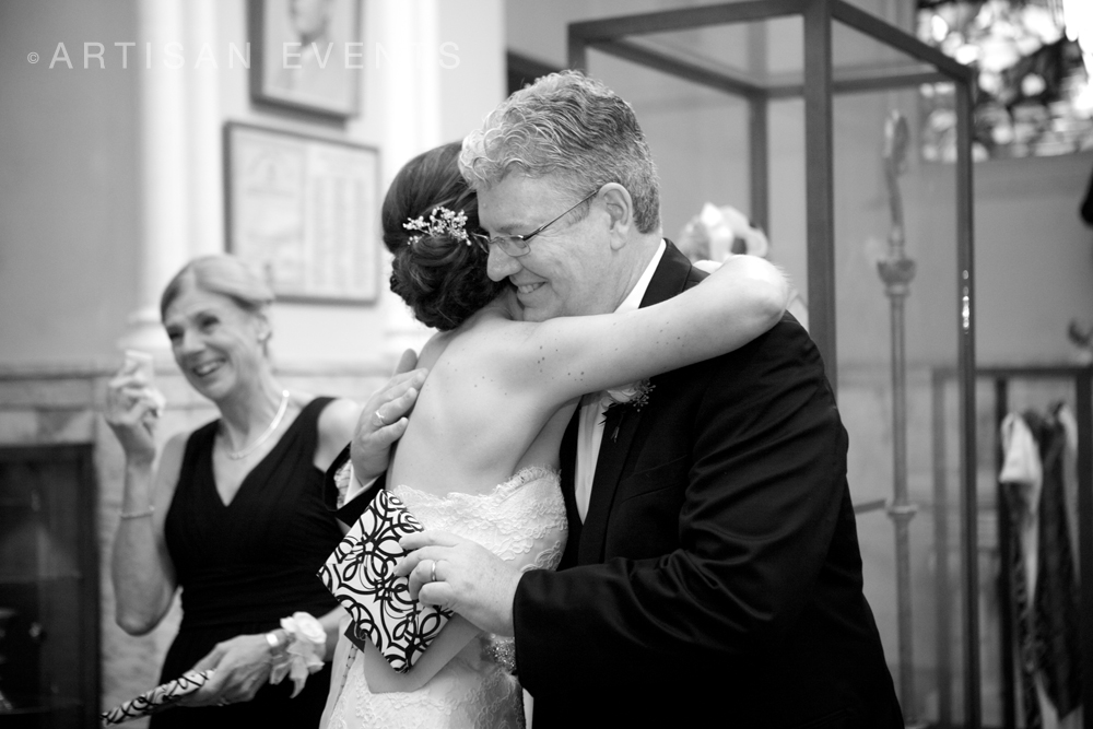 0355_ArtisanEvents_Chicago_Wedding_Kahler.jpg