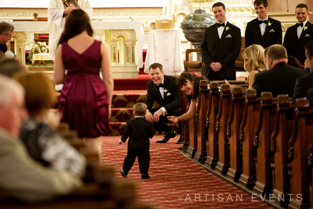 0390_ArtisanEvents_Chicago_Wedding_Kahler.jpg