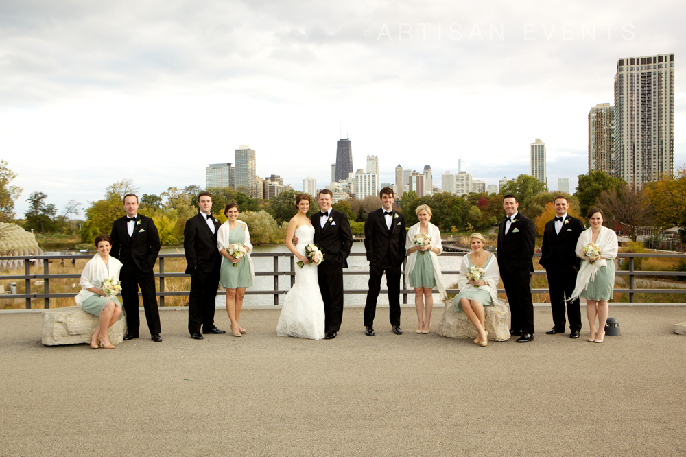 0693_ArtisanEvents_Chicago_Wedding_Kahler.jpg