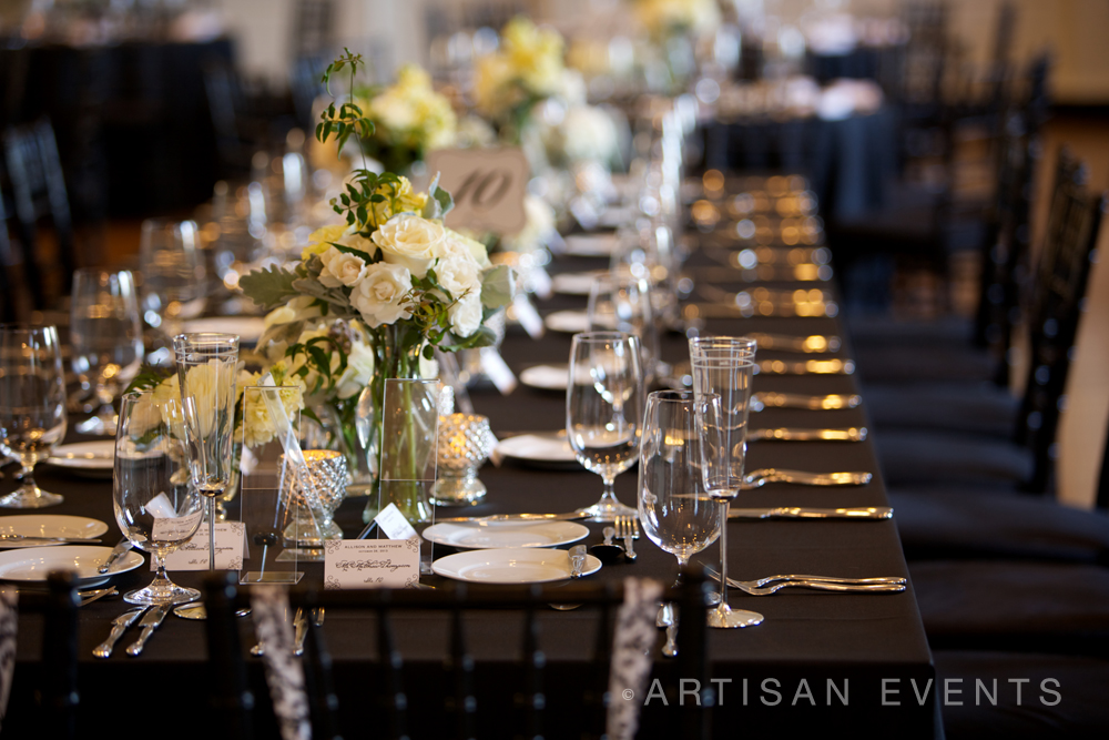0810_ArtisanEvents_Chicago_Wedding_Kahler.jpg