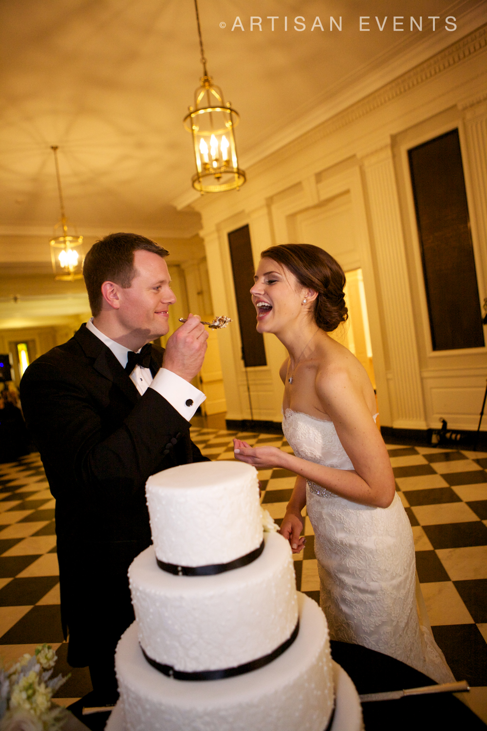 1040_ArtisanEvents_Chicago_Wedding_Kahler.jpg