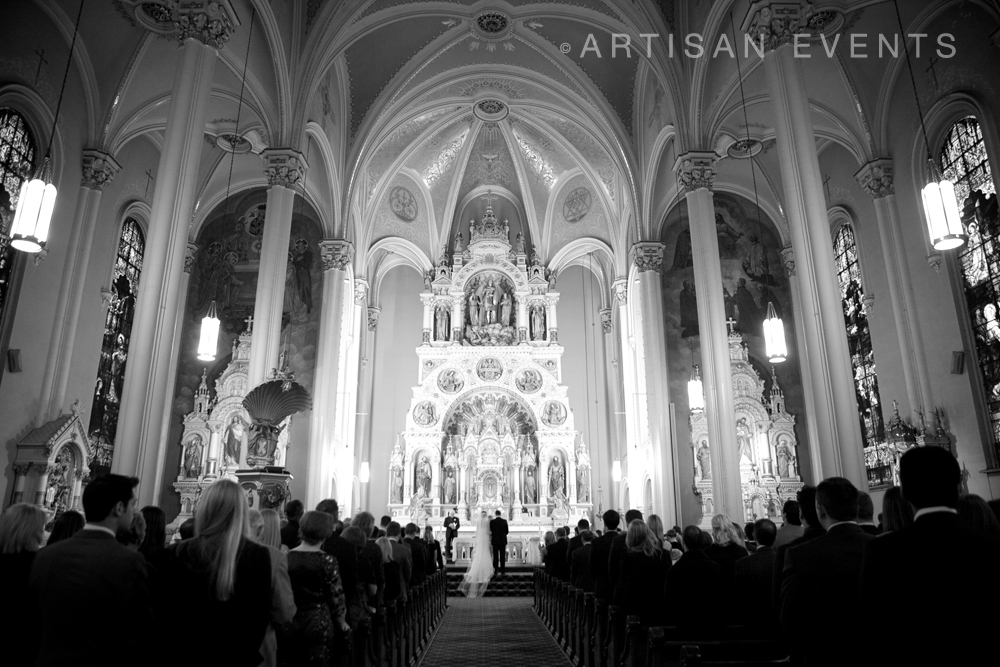 0418_ArtisanEvents_Chicago_Wedding_Kahler.jpg
