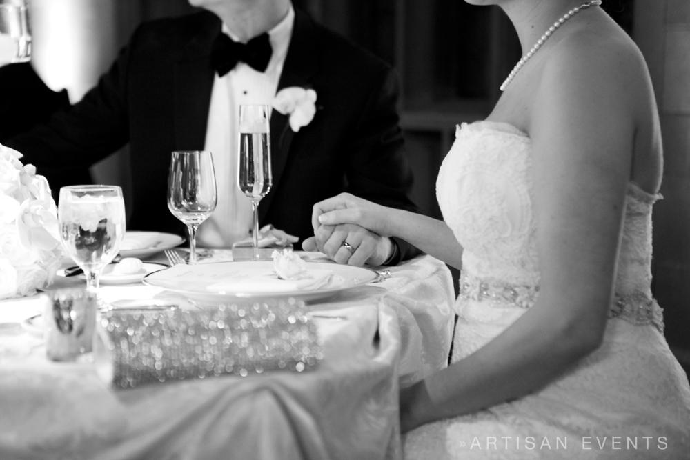 2013.03.16_Mensch-Byrnes_Wedding