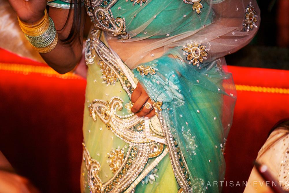 ©Artisan Events 2015