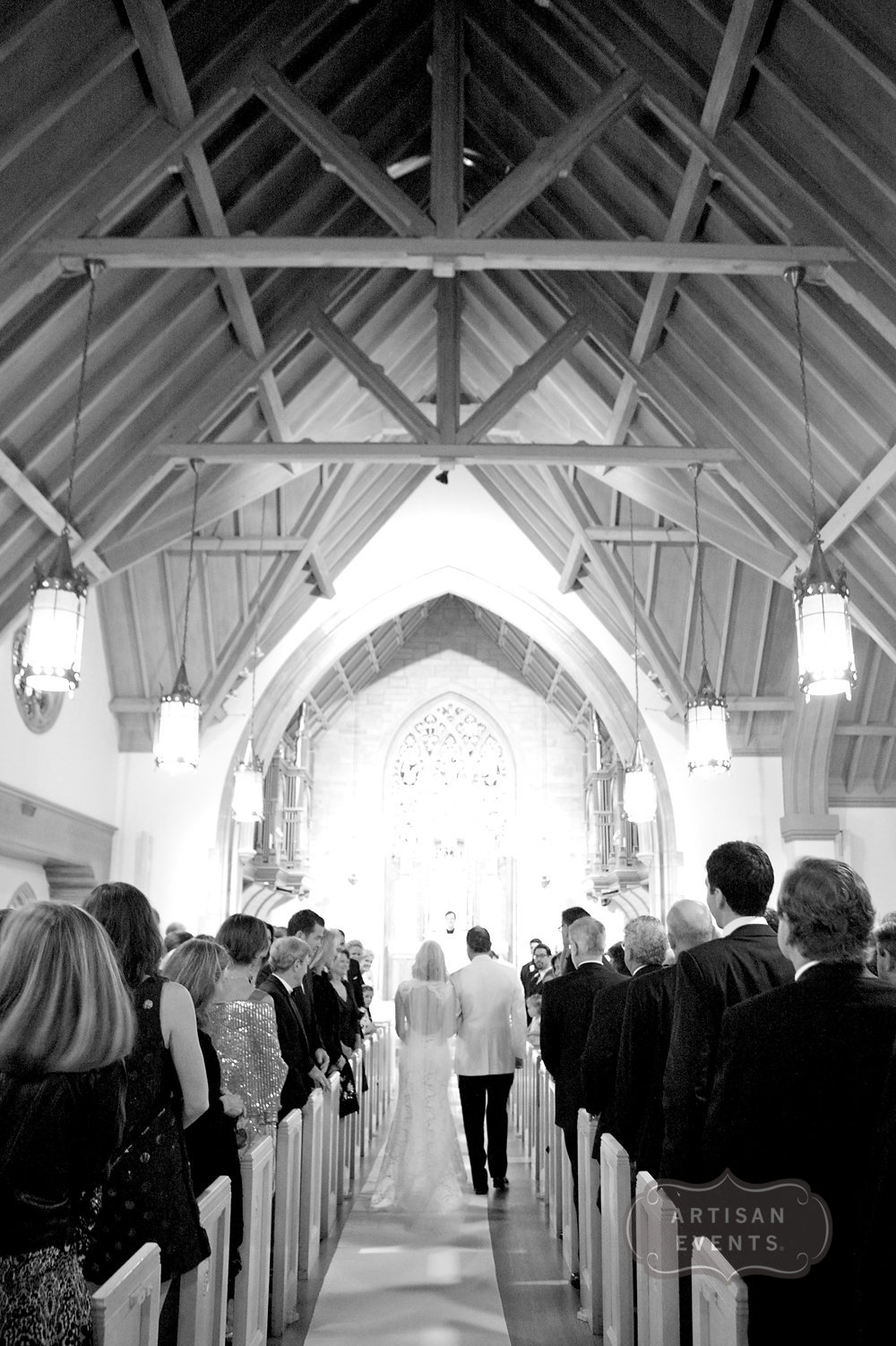 2012.09.22_Brown-Murphy_Wedding
