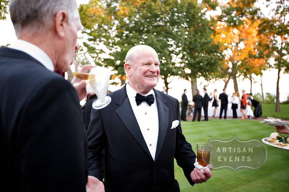 2012.09.22_Brown-Murphy_Wedding© 2015 Artisan Events