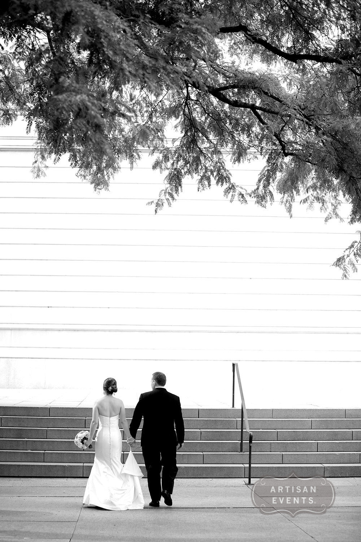 2013.09.01_Schermer-MacVey_Wedding