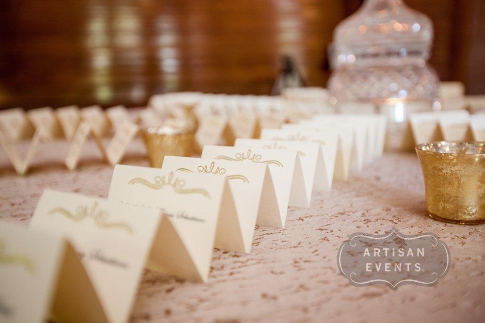 © Artisan Events 2015  www.artisanevents.com