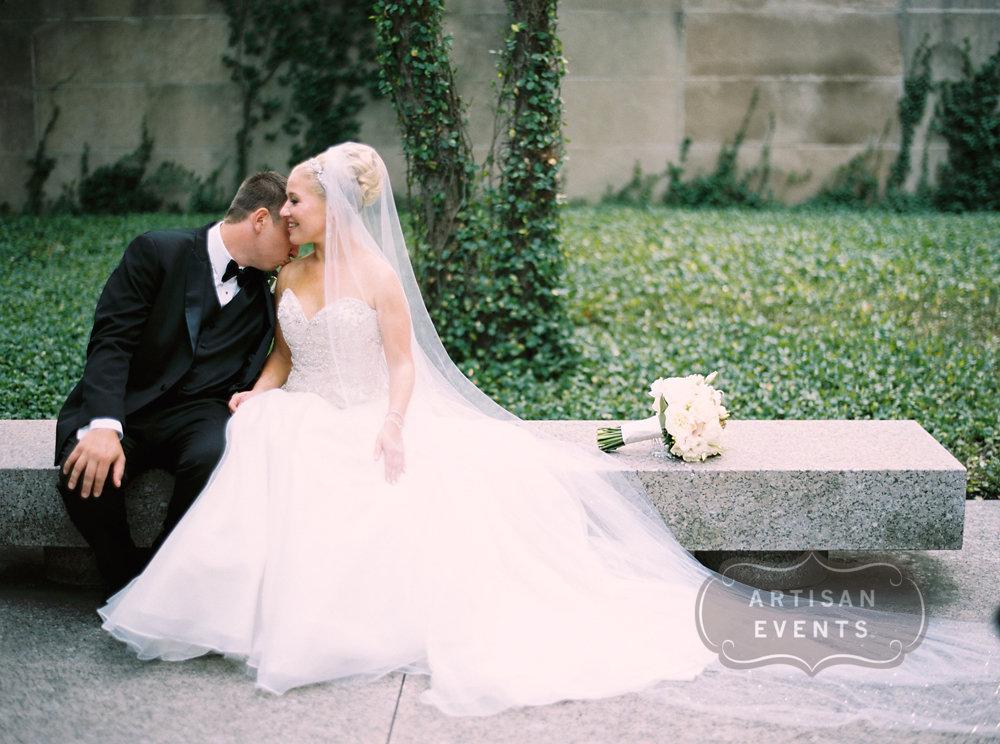 2015.08.15_Wise-Ratschan_Wedding