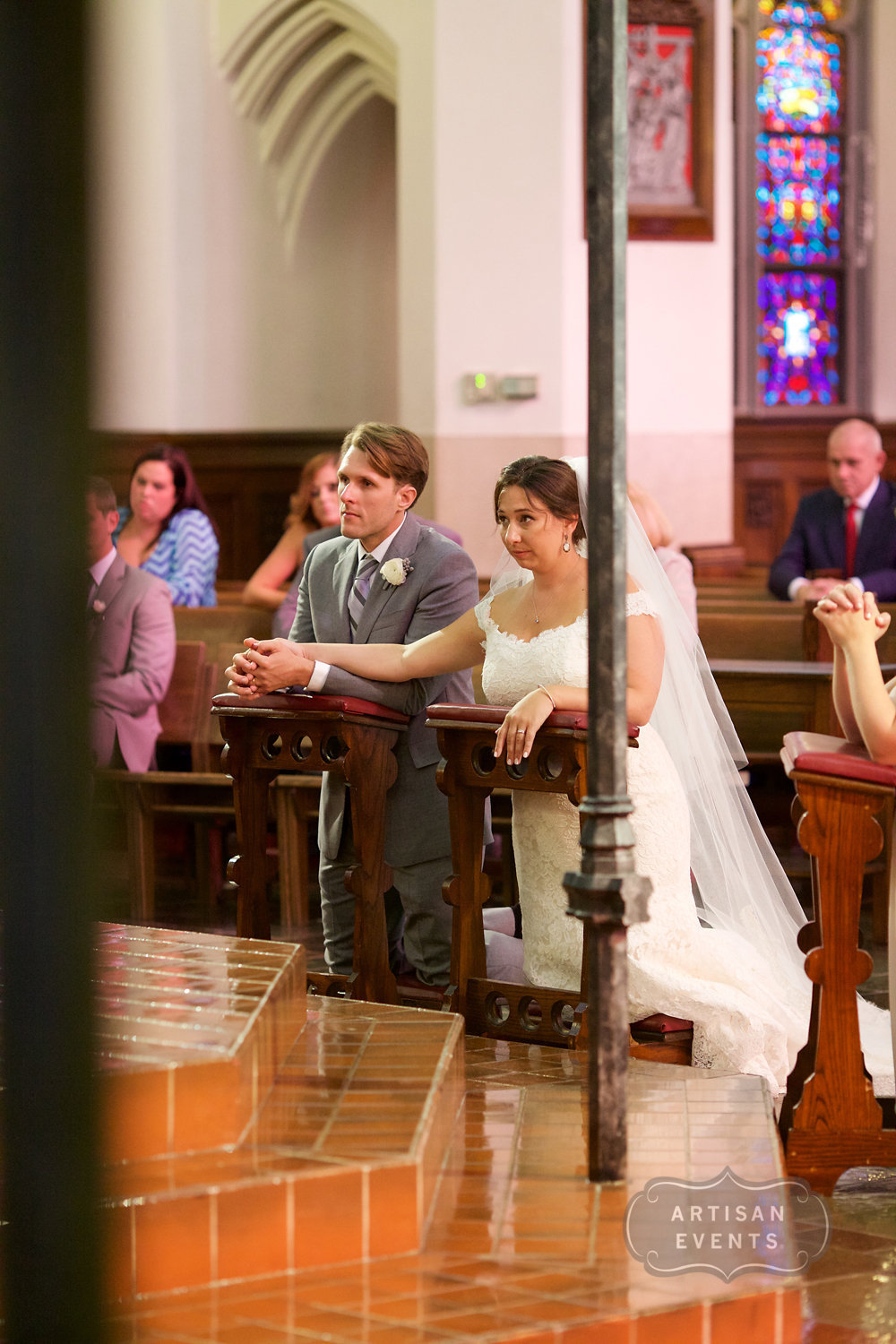 2015.08.14_Moroni-Mikuzis_Wedding