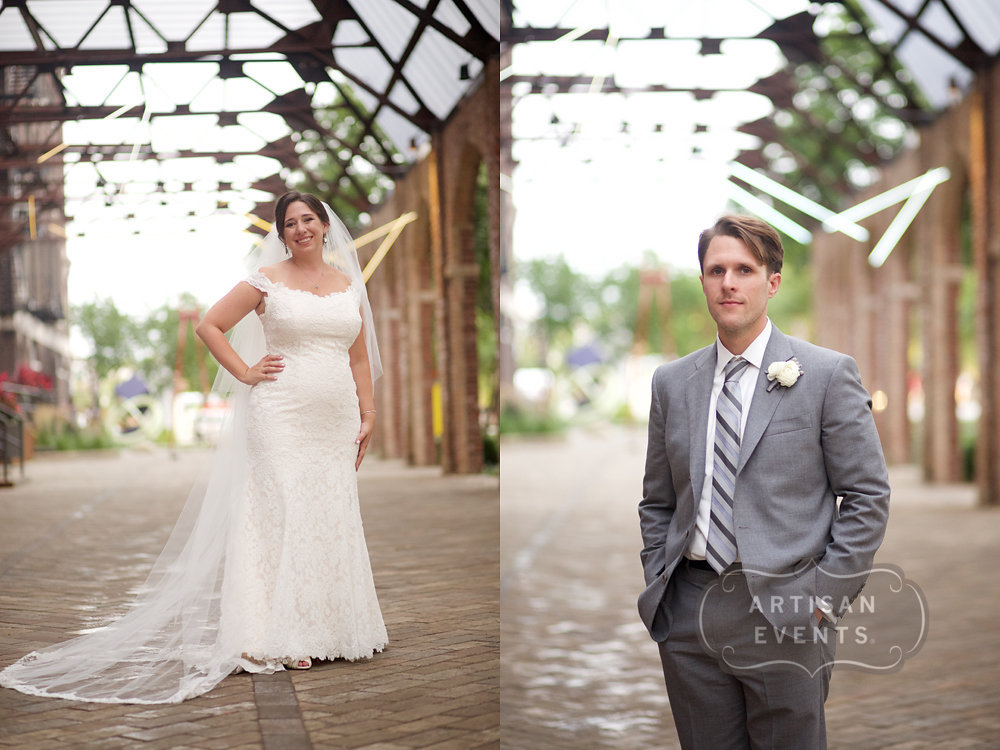 2015.08.14_Moroni-Mikuzis_Wedding