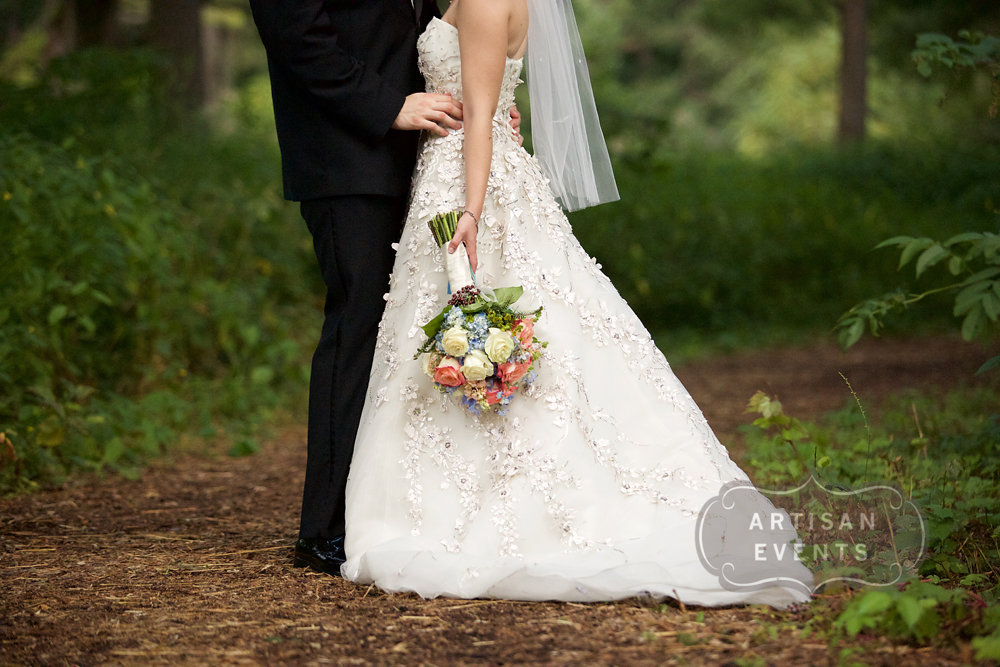 2015.08.15_Kettler-Schoettle_Wedding
