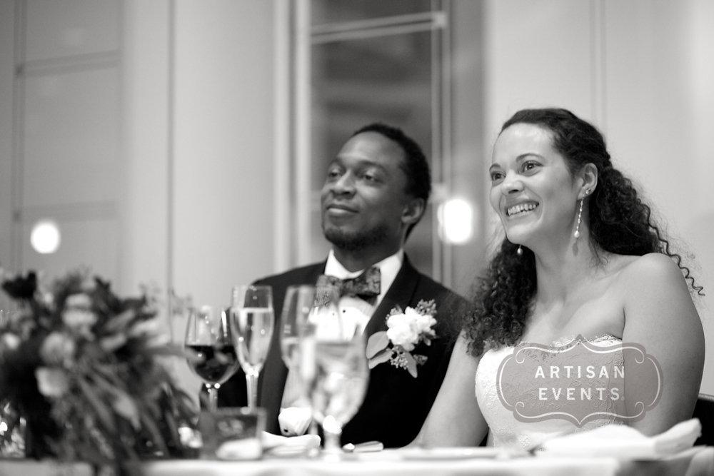 2014.11.29_Scheunneman-Lashley_Wedding