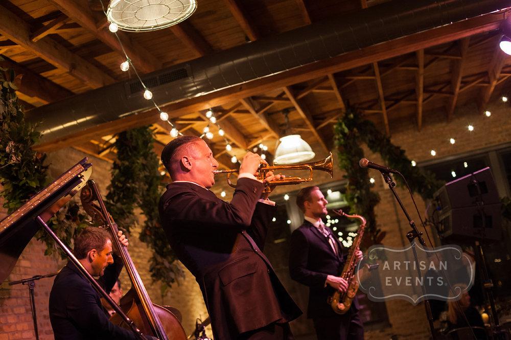 2015.10.30_Schmidt-McCarthy_Wedding