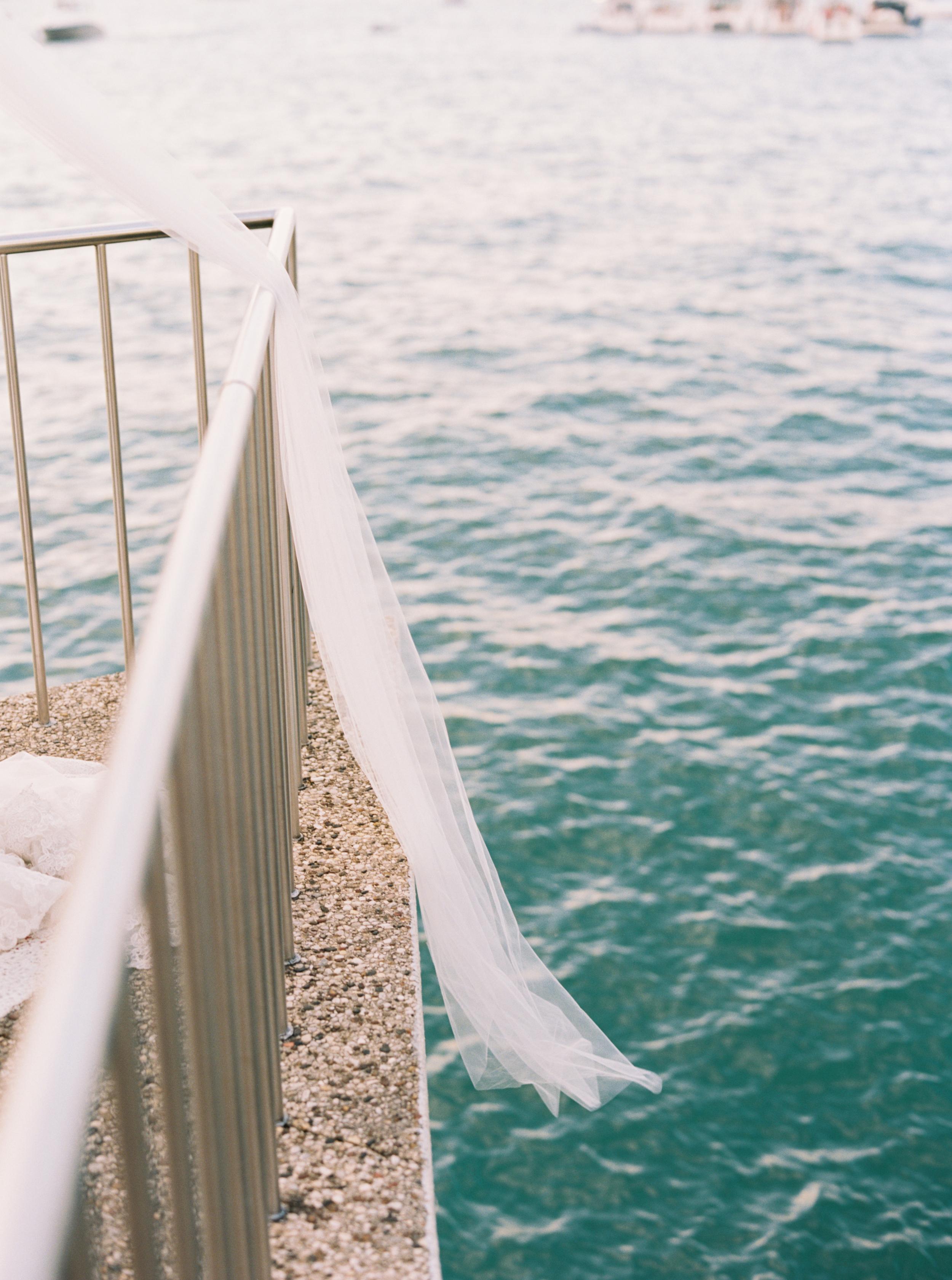 2015.09.26_Gazanfari-Alfieri_Wedding