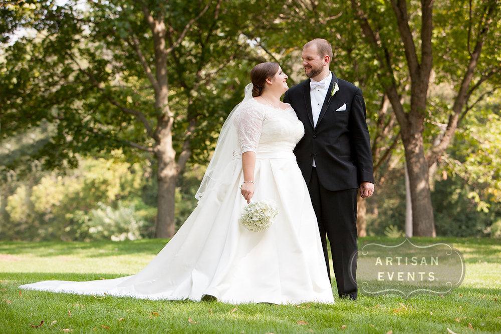 20150906_Rohrbach-Phillipp_Wedding