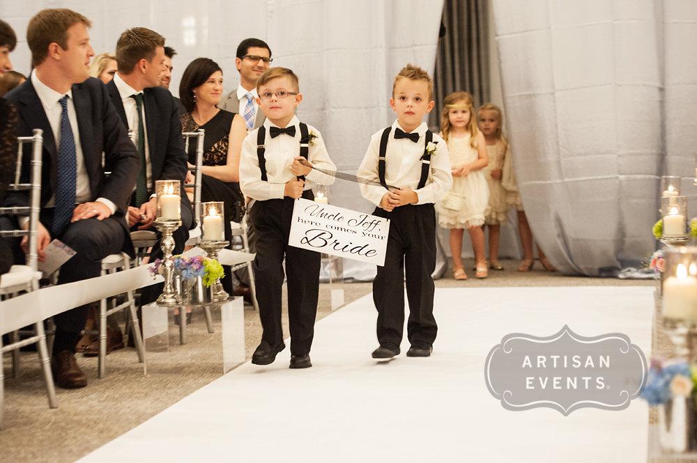 © 2016 Artisan Events  www.artisanevents.com