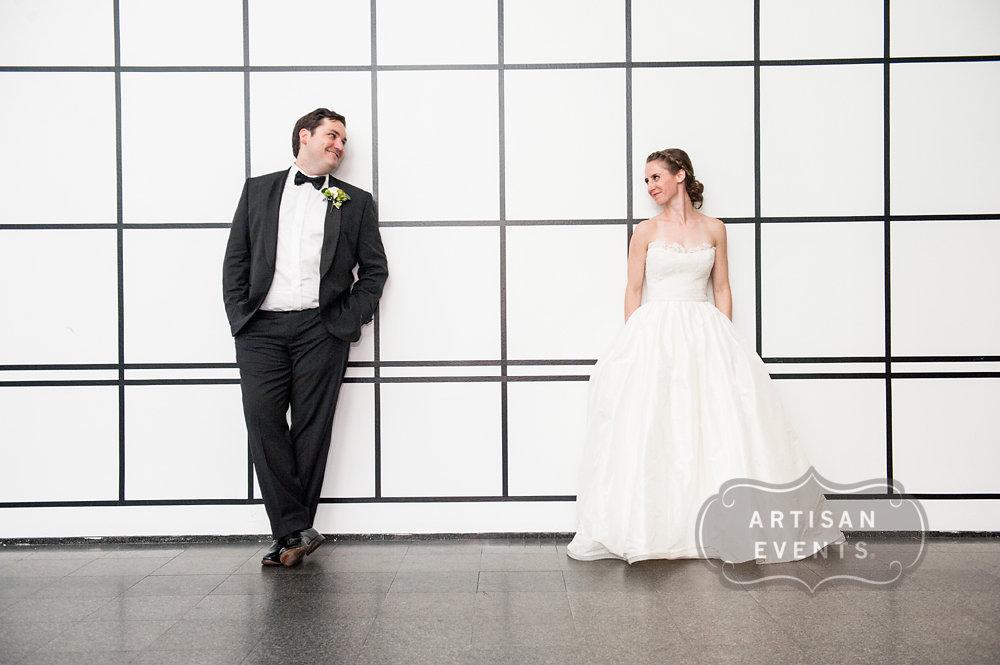 © 2015 Artisan Events  http://www.artisanevents.com