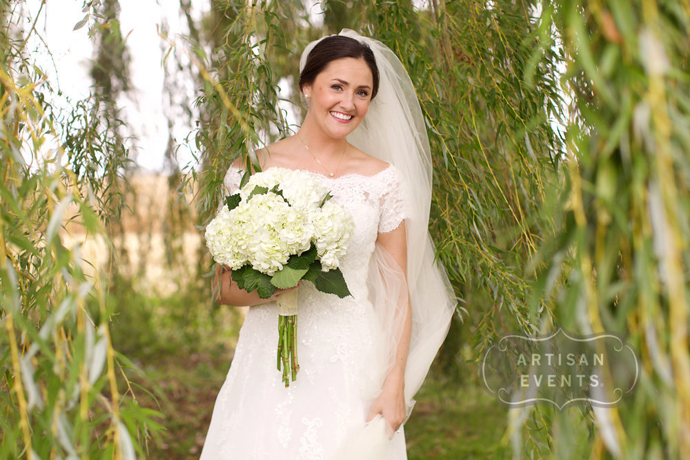 2015.10.03_Kelch-Bowman_Wedding