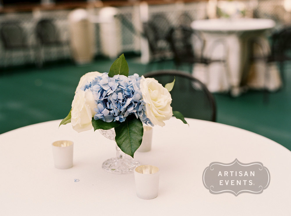 © 2015 Artisan Events  www.artisanevents.com