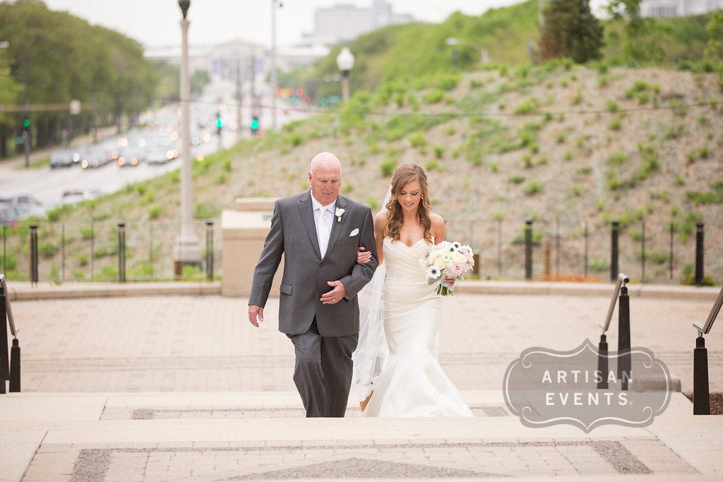2016.05.13_Brooks-Betz_Wedding